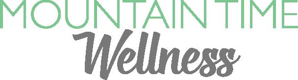 Mountain Time Wellness